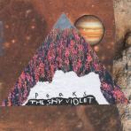 The Shy Violet – Peaks [LP]